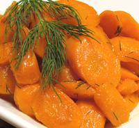 carrotsvichy