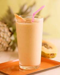 papayashake