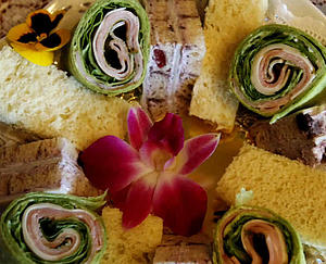 pinwheelsandwich